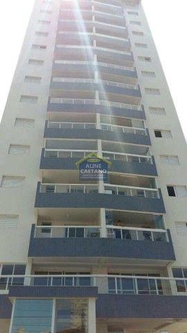 Lindo Apartamento novo, 2 dorms, Tupi R$ 295mil - Foto 3
