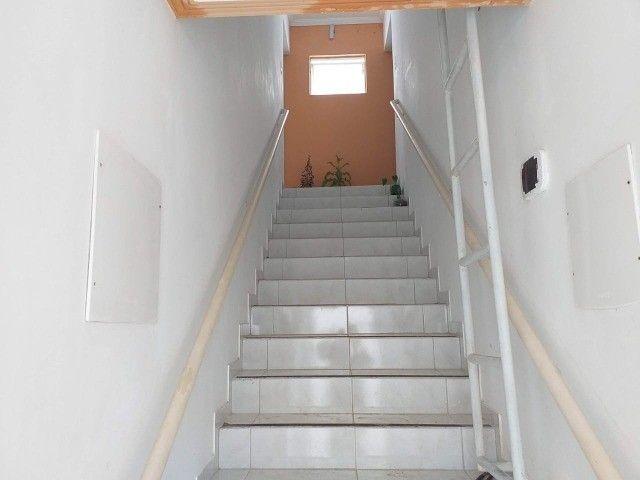Ótimo apartamento em Paratibe, com ITBI e Cartorio Incluso! - Foto 6