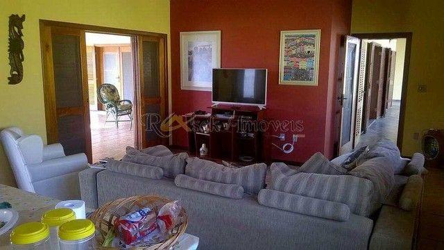 Casa com 4 dorms, Cibratel II, Itanhaém - R$ 650 mil, Cod: 444 - Foto 6