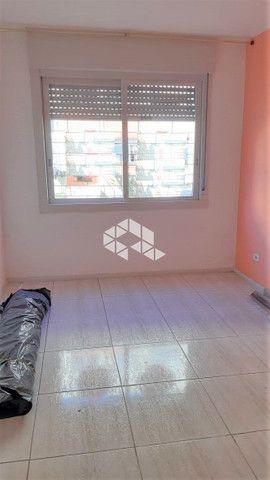 Apartamento à venda com 1 dormitórios em Vila jardim, Porto alegre cod:9928019 - Foto 5
