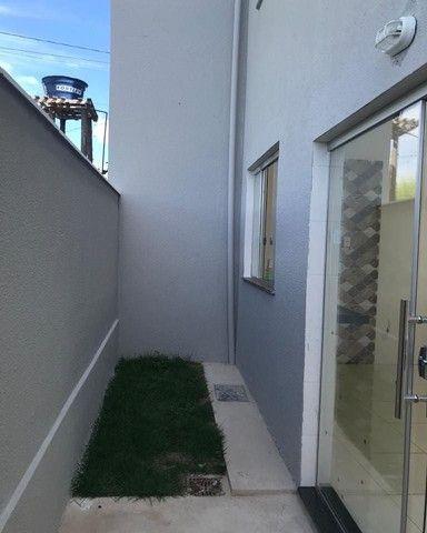 Casa Geminada em Santa Luzia  - Foto 10
