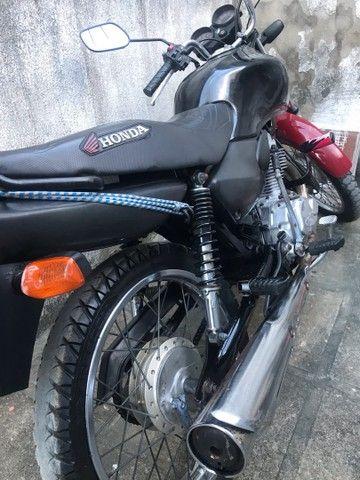 Moto fan 2008 - Foto 3