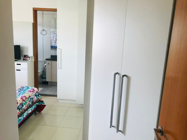 95m - Apartamento com 3 quartos - Foto 5
