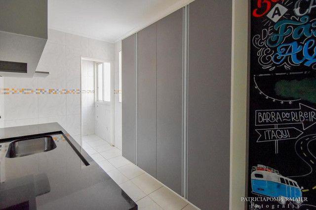 Apartamento à venda no bairro Vila Jardim - Porto Alegre/RS - Foto 4