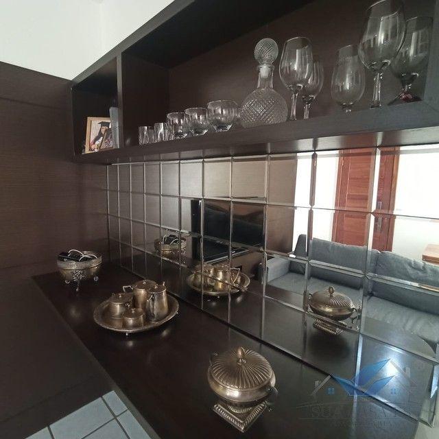Apartamento em Jardim Limoeiro - Serra - Foto 4