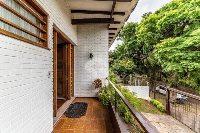 Casa à venda com 3 dormitórios em Chácara das pedras, Porto alegre cod:9907452 - Foto 16