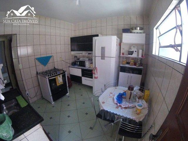 Casa em Laranjeiras com Pontos de Comercio já alugados - Foto 13
