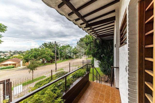 Casa à venda com 3 dormitórios em Chácara das pedras, Porto alegre cod:9907452 - Foto 15