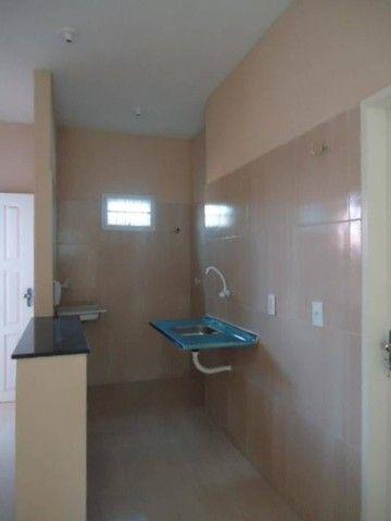Apartamento com 02 (dois) dormitórios para alugar, 50 m² por R$ 650/mês . - Foto 12