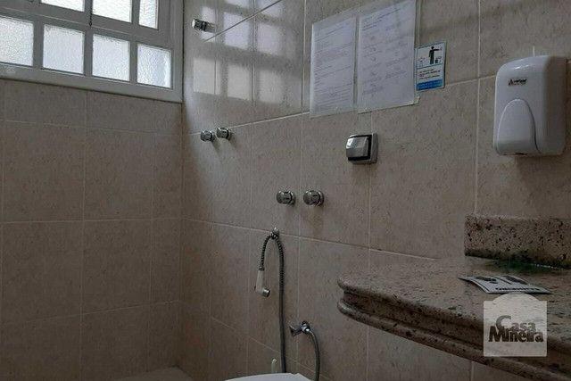 Casa à venda com 4 dormitórios em Santa amélia, Belo horizonte cod:277803 - Foto 4