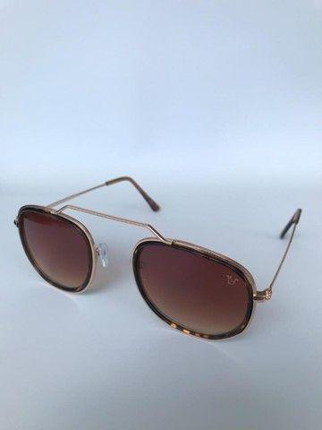 Óculos de Sol Croácia - Foto 2
