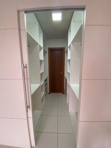 ST: Apartamento no Renascenca com 3 suítes  - Foto 5