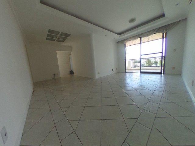 Apartamento para alugar com 3 dormitórios em Quilombo, Cuiabá cod:47685 - Foto 4