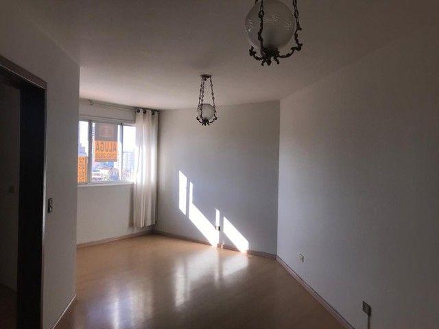 Apartamento à venda com 3 dormitórios em Centro, Ponta grossa cod:9042-21