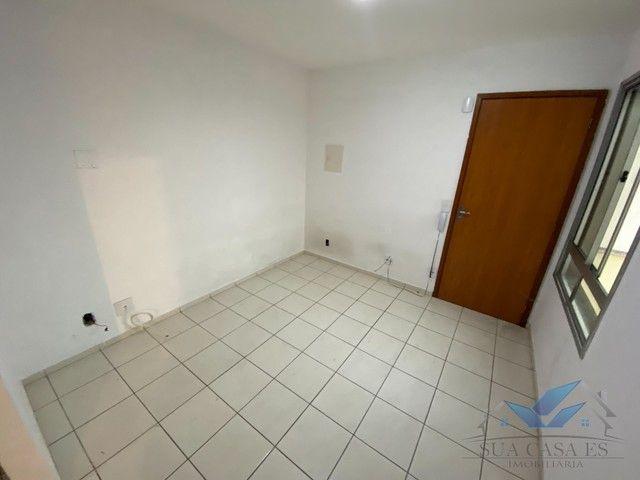 Apartamento de 2 Quartos no Cond. Costa Mar colado em Colina - Foto 5