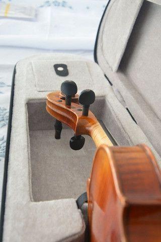 Violino Del Gesu 1743 - Foto 2