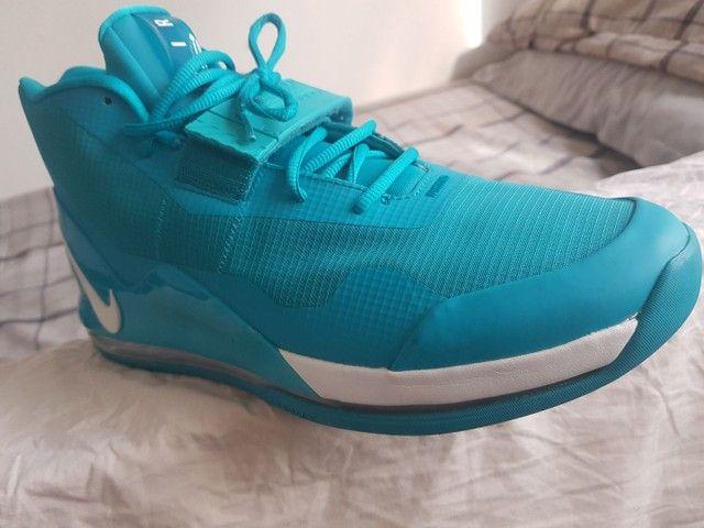 Tênis Nike 47 e 48 só esses números  - Foto 2