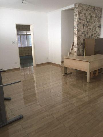 Alugo Casa uso Residencial-Av.Irerê,890/AU 157M2-Plan.Paulista-Próximo Aven.Indianópolis - Foto 13