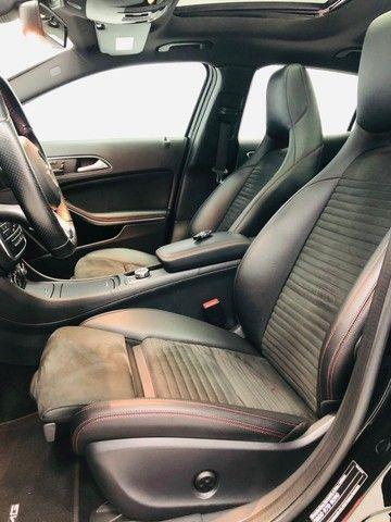 Mercedes Benz GLA 250 - Foto 15