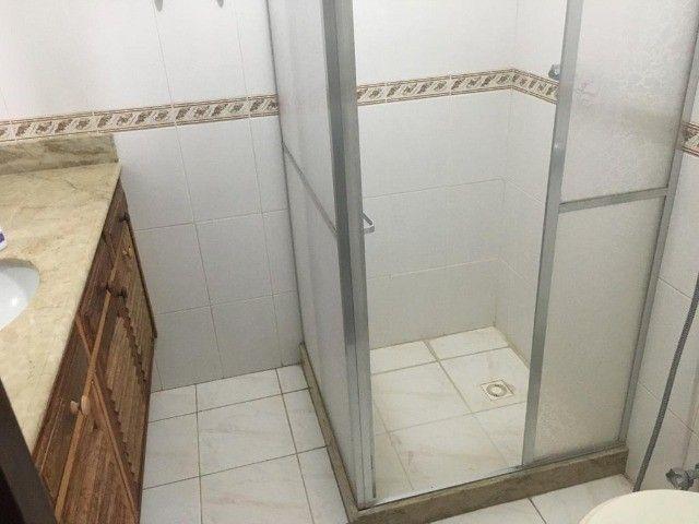 Casa com 5 quartos sendo 4 suítes em condomínio no Alto - Foto 10