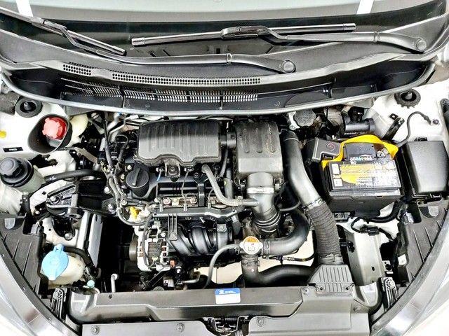 Hyundai HB20 S 2015 Completo Flex - Foto 10