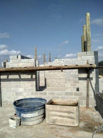 Construção Civil - Foto 4