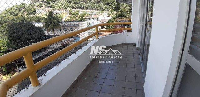 Ilhéus - Apartamento Padrão - Boa Vista - Foto 2