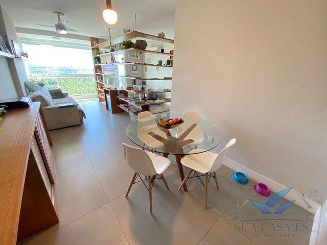 Apartamento em Jardim Camburi - Vitória - Foto 3