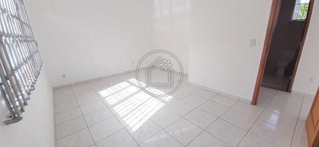Casa à venda com 2 dormitórios em Cascadura, Rio de janeiro cod:893675 - Foto 17