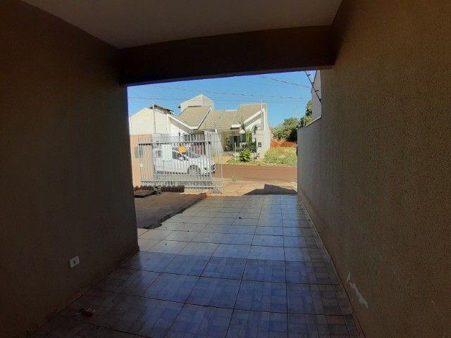 Casa Jardim Campo Belo -R$ 200.000,00 - Foto 3