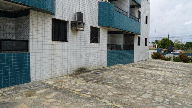 Apartamento à venda com 2 dormitórios em Jardim cidade universitaria, Joao pessoa cod:V542 - Foto 16