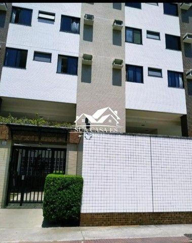 Apartamento em Mata da Praia - Vitória