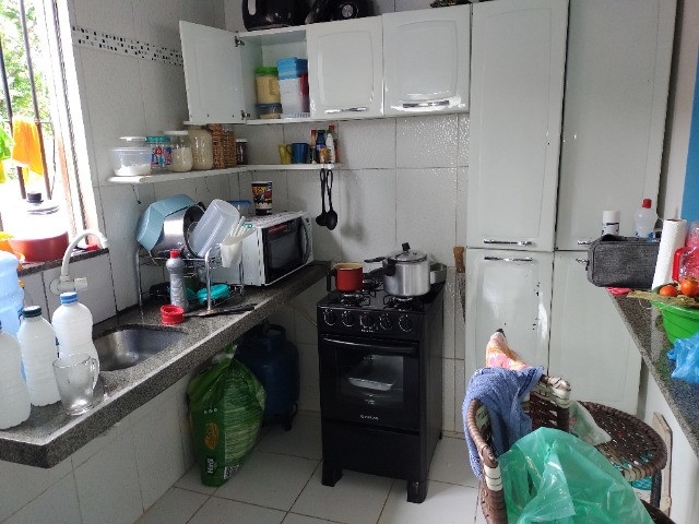 repasse 45 mil reais a chave em Castanhal no santa Catarina - Foto 2