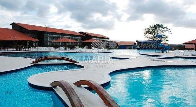 Apartamento á venda em Gravatá/PE! código:2990 - Foto 15