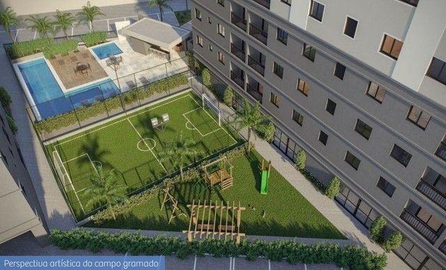 Apartamentos novos no Passaré com 2 e 3 quartos  - Foto 19
