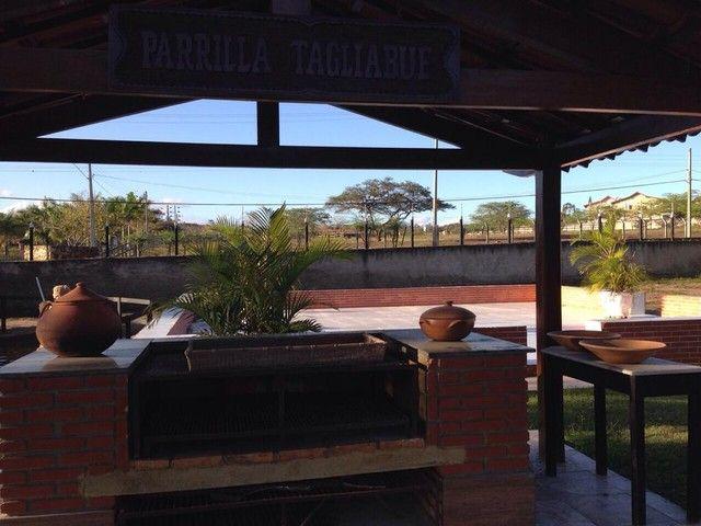 Rancho com 1 Hectar em Gravatá-PE - Foto 12