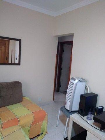 Apartamento à venda com 3 dormitórios em Ponta da praia, Santos cod:212654 - Foto 15