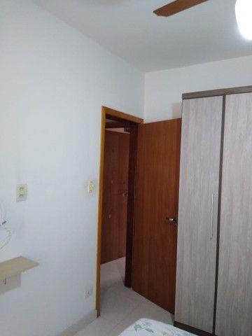 Apartamento à venda com 3 dormitórios em Ponta da praia, Santos cod:212654 - Foto 11