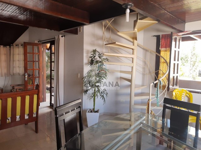 Cond. Nossa Senhora do Carmo - 3 quartos - Foto 15