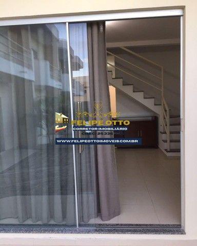 APARTAMENTO RESIDENCIAL em PORTO SEGURO - BA, Alto do Xurupita - Foto 5