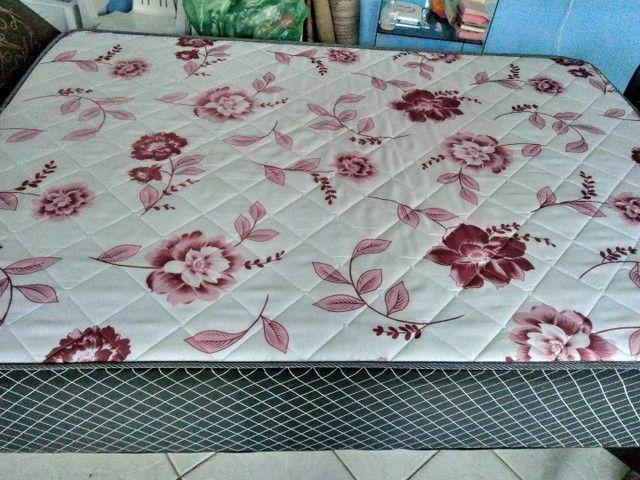 Lavagem a seco de sofá e colchão - Foto 3