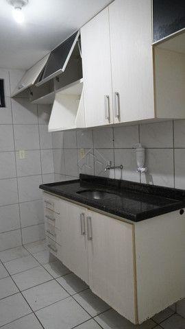 Apartamento à venda com 2 dormitórios em Jardim cidade universitaria, Joao pessoa cod:V542 - Foto 5