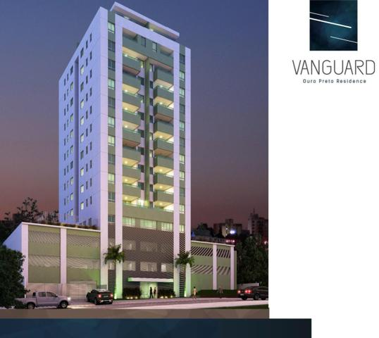 Residencial Vanguard - Ouro Preto