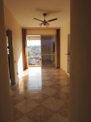 Apartamento prox a UFRJ - Celso Lisboa - Engenho Novo