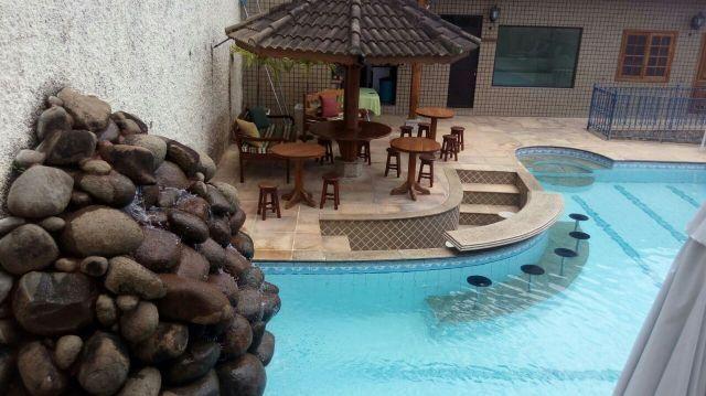 Casa Luxuosa 07 Quartos - Cordeiro (Fino gosto) - Foto 8