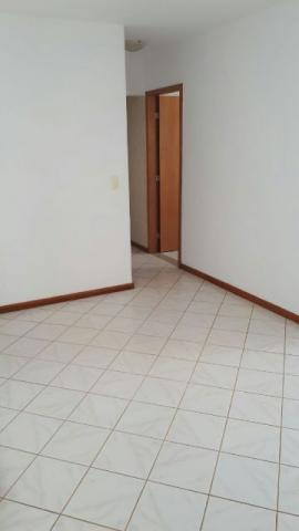Apto condominio eldorado edificio topazio