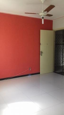 Apartamento Conjunto Beira Mar 2 - Primeiro andar - Tel. 99960-8350