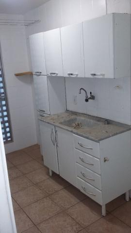 Ágio de apartamento em planaltina, 2 quartos