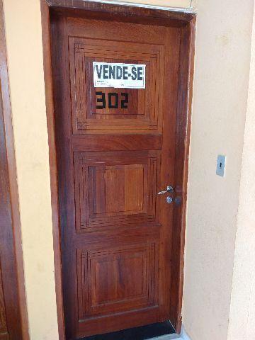 Apartamento residencial artemísia
