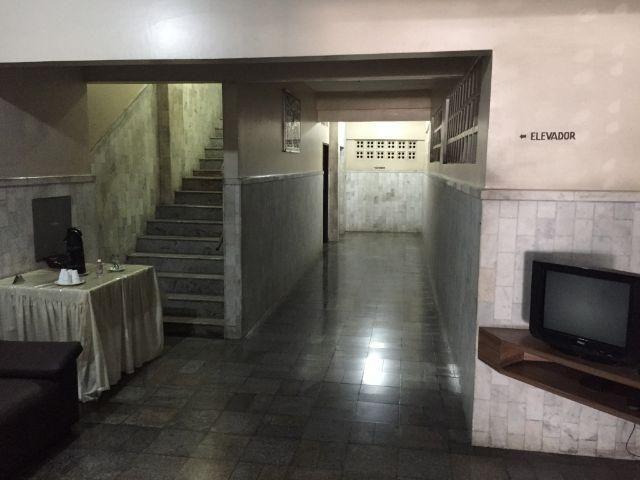 Prédio comercial no Centro de Fortaleza - Foto 3